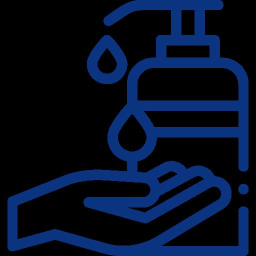 medicalfeature-img